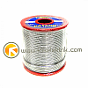 Timah Payung Ø1.2mm - 1Kg - Alloy 60/40